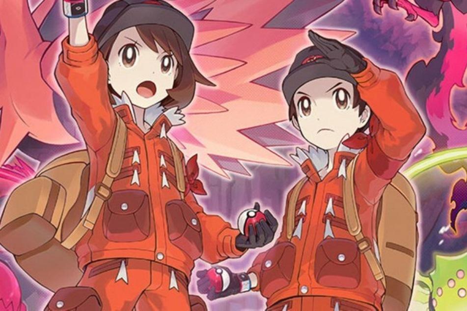 """""""Pokémon: Die Schneelande der Krone"""" im Test: Kann der zweite DLC überzeugen?"""