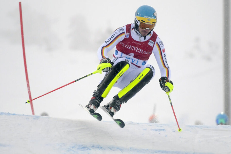 Ski-Ass Neureuther gibt nach Daumenbruch erste Einschätzungen