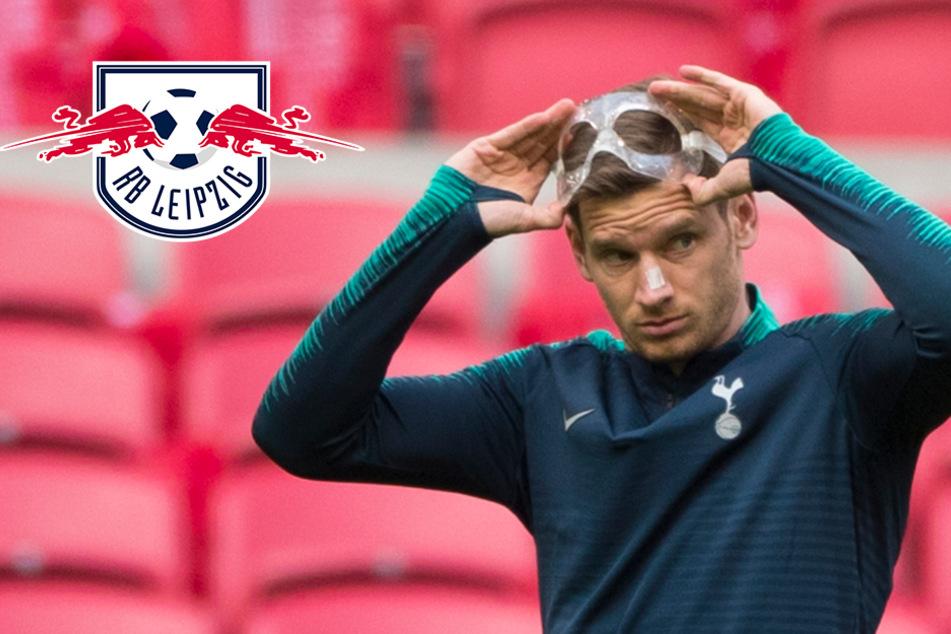 Kurz vor Spiel gegen RB Leipzig: Familie von Tottenham-Star im eigenen Haus überfallen!