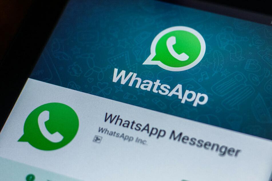 WhatsApp stellt Ultimatum: Wer nicht zustimmt, darf die App nicht mehr nutzen!