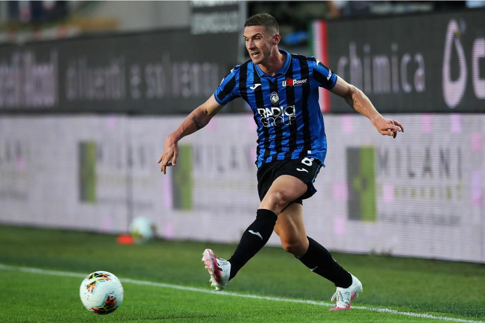 Robin Gosens (26) spielt seit Sommer 2017 bei Atalanta Bergamo und hat seitdem in 149 Einsätzen 27 Tore erzielt und 20 direkte Vorlagen gegeben.