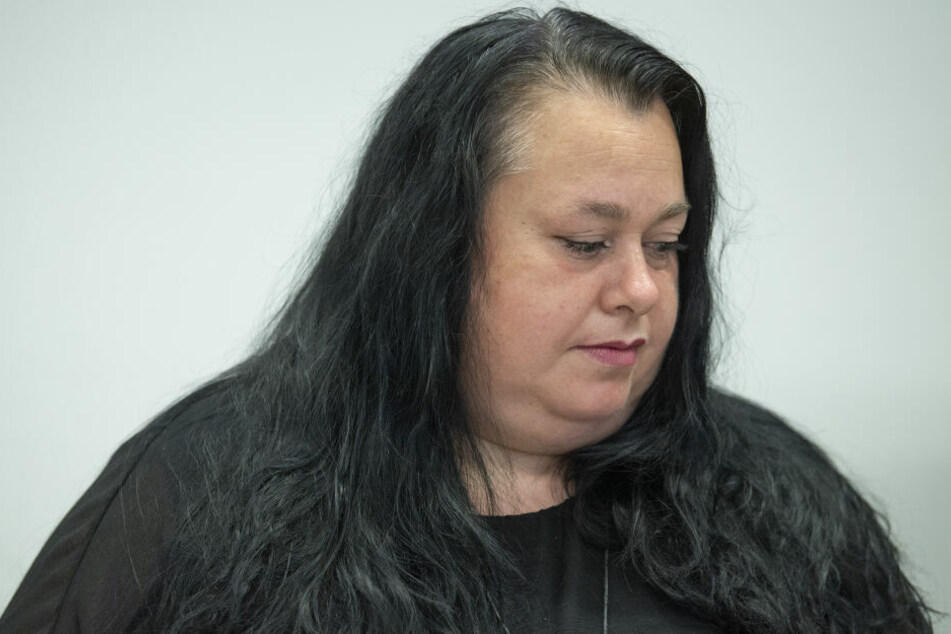 Susannas Mutter zeigte sich erleichtert über das Urteil, am Verlust ihrer Tochter ändere dies aber nichts.