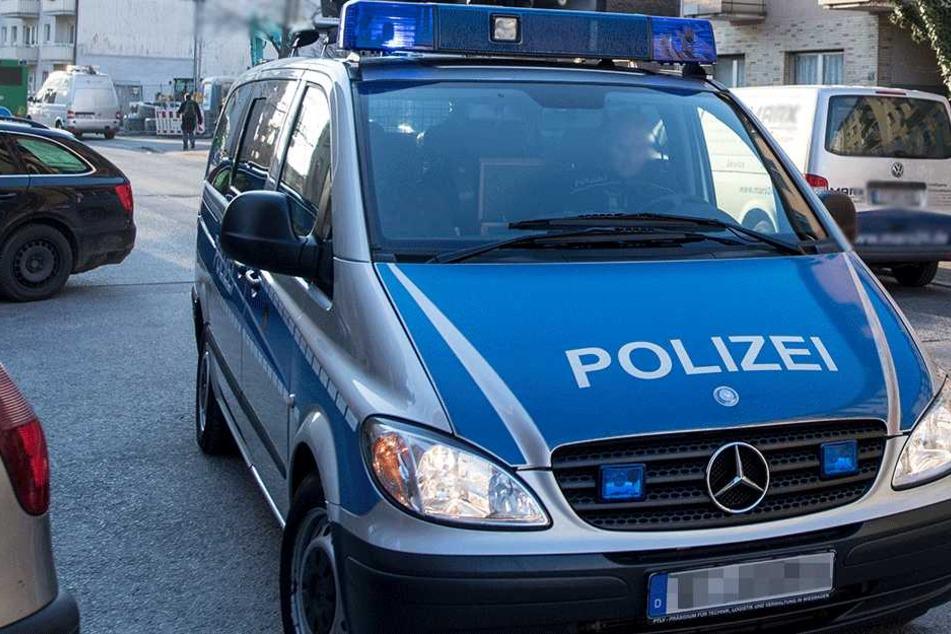 Polizei vor Rätsel: Diebe stehlen 300 Schlüssel und hinterlassen mysteriöse Botschaften