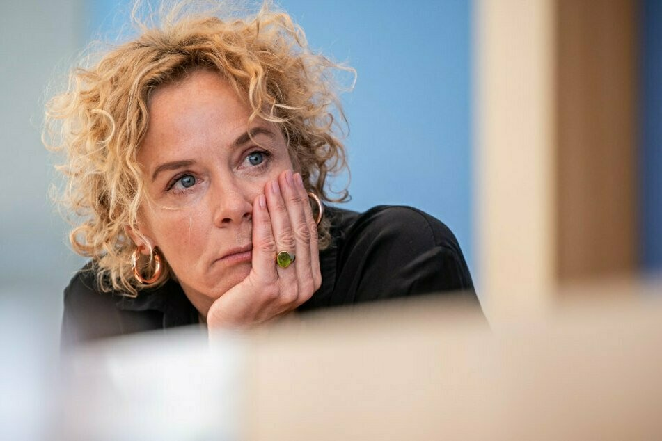 """So teuer ist eine """"High-End-Serie"""" fürs ZDF!"""