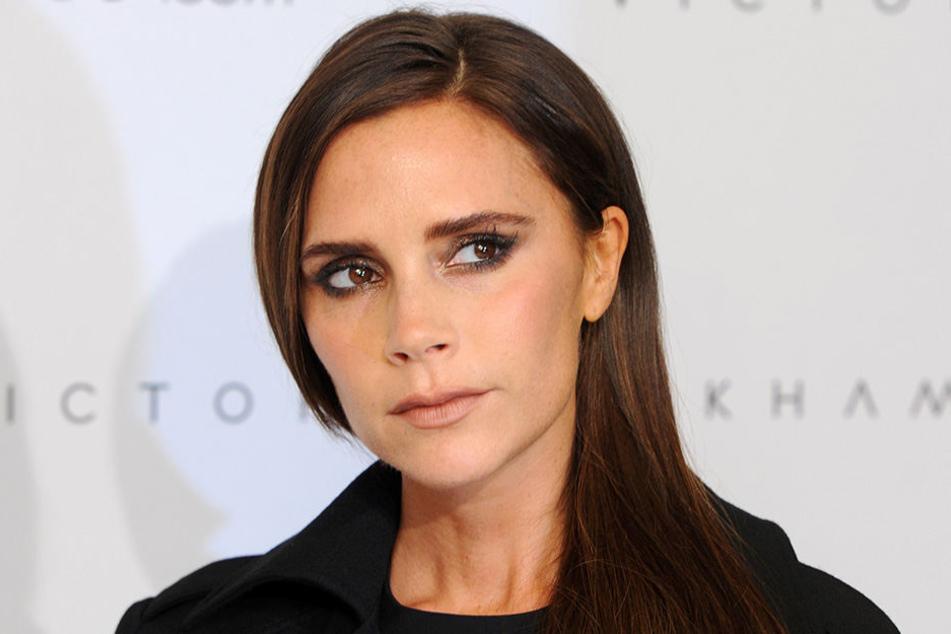 Victoria Beckham hat keine Lust mehr auf die Spice Girls.