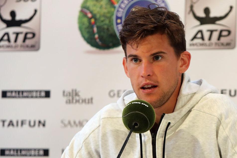 tennis-ass-dominic-thiem-will-bei-den-gerry-weber-open-f-r-furore-sorgen