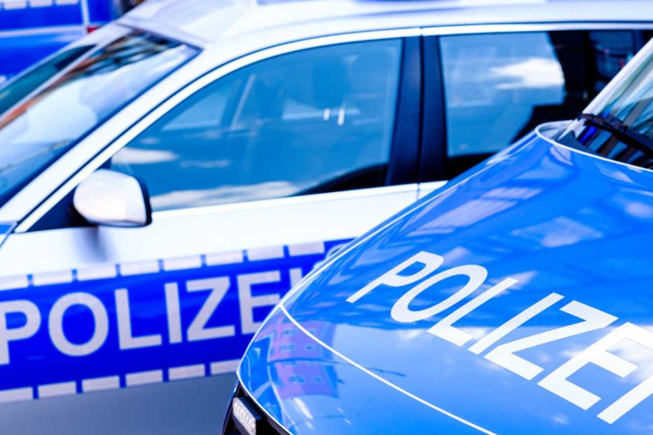 Vom Balkon gestoßen: Mordkommission ermittelt wegen Totschlags