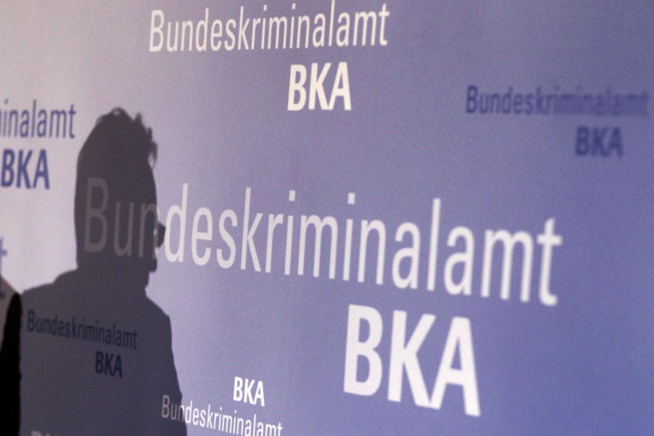 Das BKA hat verdeckt gegen die armenische Mafia ermittelt.