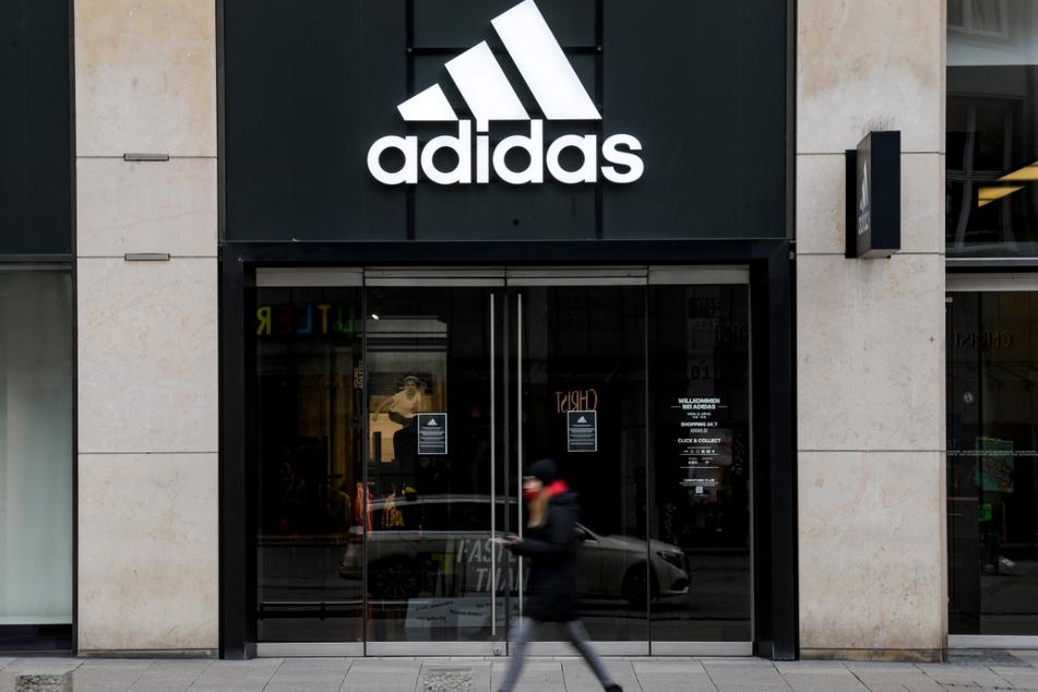 Adidas hat die Corona-Krise gedanklich bereits hinter sich gelassen.