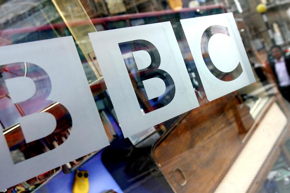 Der britische TV-Sender BBC ist derzeit gerade auf den sozialen Netzwerken in aller Munde.