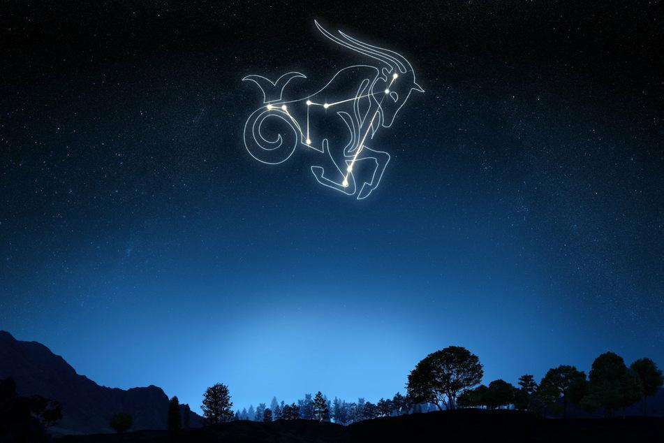 Horoskop Woche Steinbock