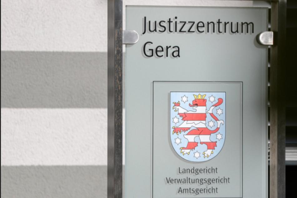 Soldatin zu Sex gezwungen? Hauptfeldwebel der Bundeswehr vor Gericht
