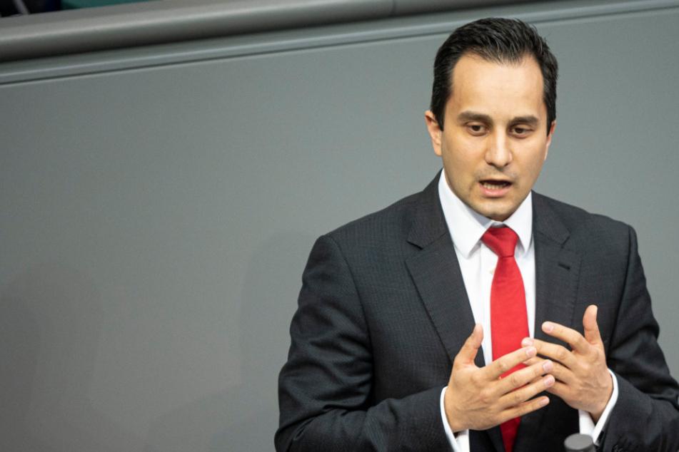 """""""Aerosolforscher hin oder her"""": SPD-Politiker mit klarem Bekenntnis zu Sport im Freien!"""