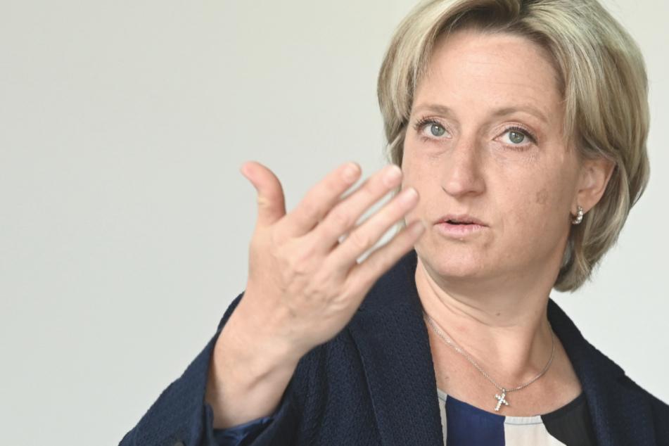 Corona in Baden-Württemberg: Wirtschaftsministerium erleichtert Zugang zu Coronahilfen