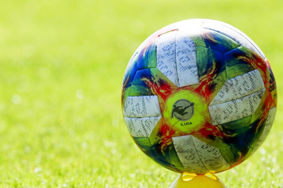 DFB legt Neustart-Termin der 3. Liga fest! So soll es weitergehen