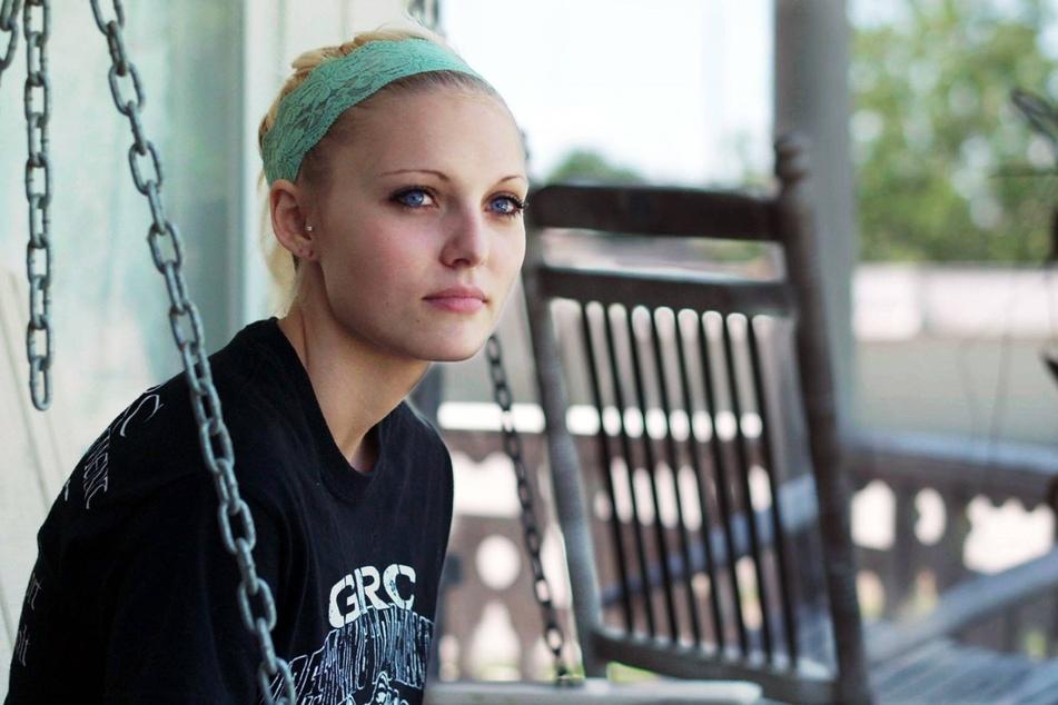 Daisy Coleman stirbt mit nur 23 Jahren infolge eines Suizids.