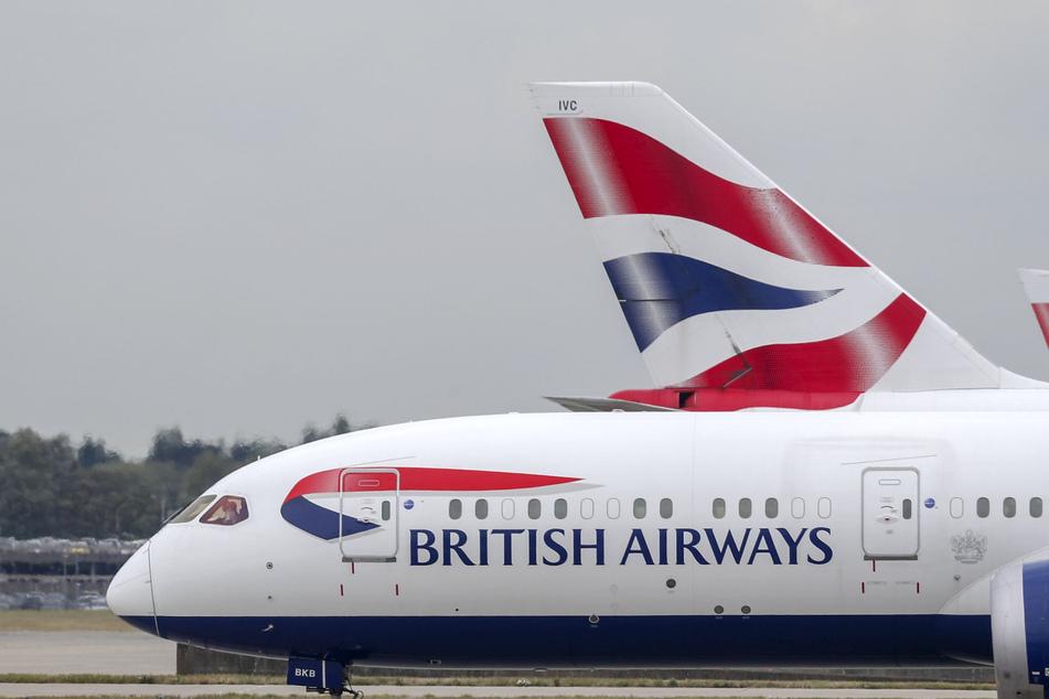 Neben British Airways klagen auch Ryanair und Easyjet gegen die britische Quarantänepflicht für Reisende.