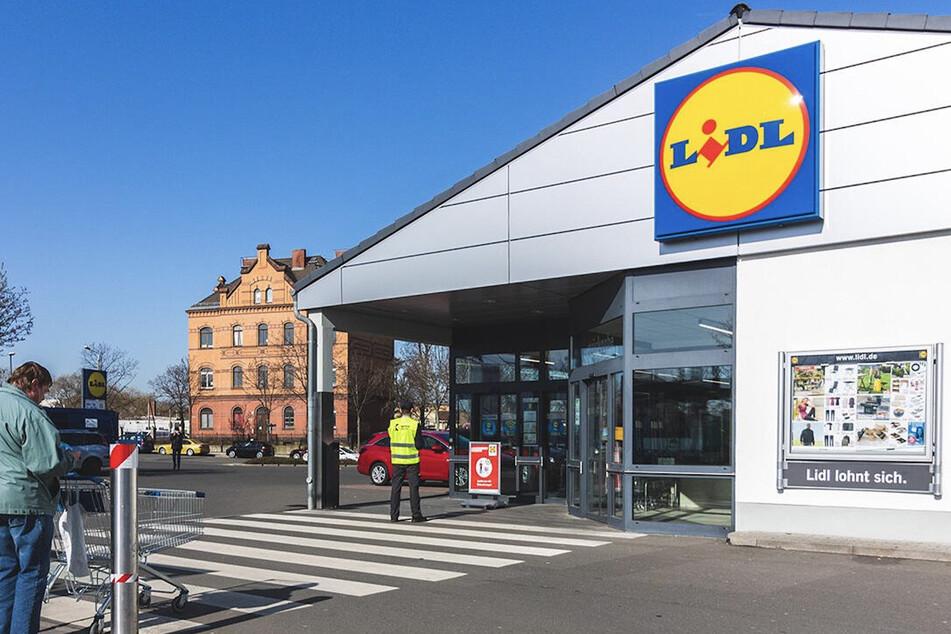 Kunden werden ausflippen, was Lidl am Samstag (10.4.) verkauft