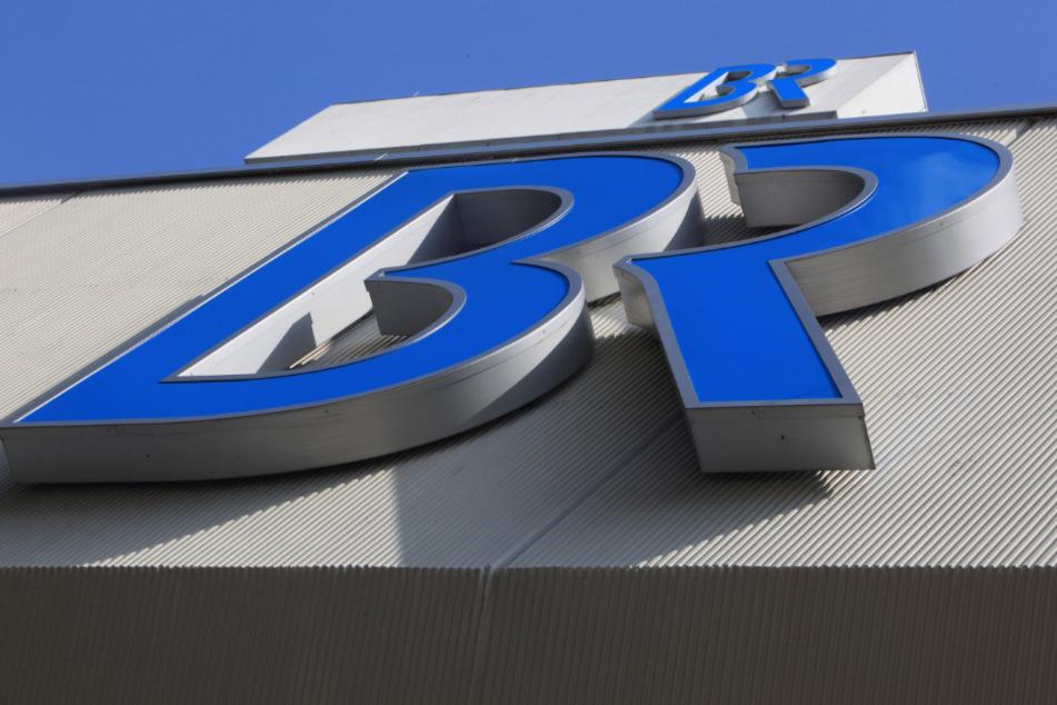 Bayerischer Rundfunk stellt sich neu auf: TV, Radio und Online gemeinsam