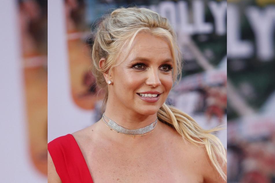Britney Spears (39) kämpft vor Gericht gegen die Vormundschaft durch ihren Vater.