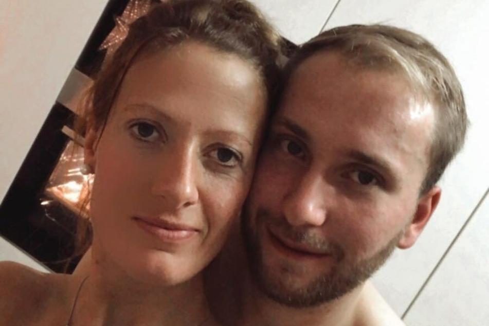 Denise Munding (32) und Kandidat Nils Dwortzak (32) verliebten sich erst auf den zweiten Blick.
