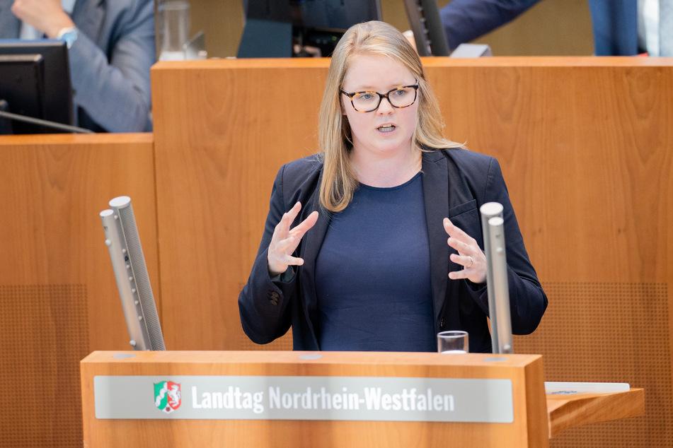 NRW: Pharma-Lobbyist als Impfberater für Landesregierung im Einsatz, SPD hat Fragen!