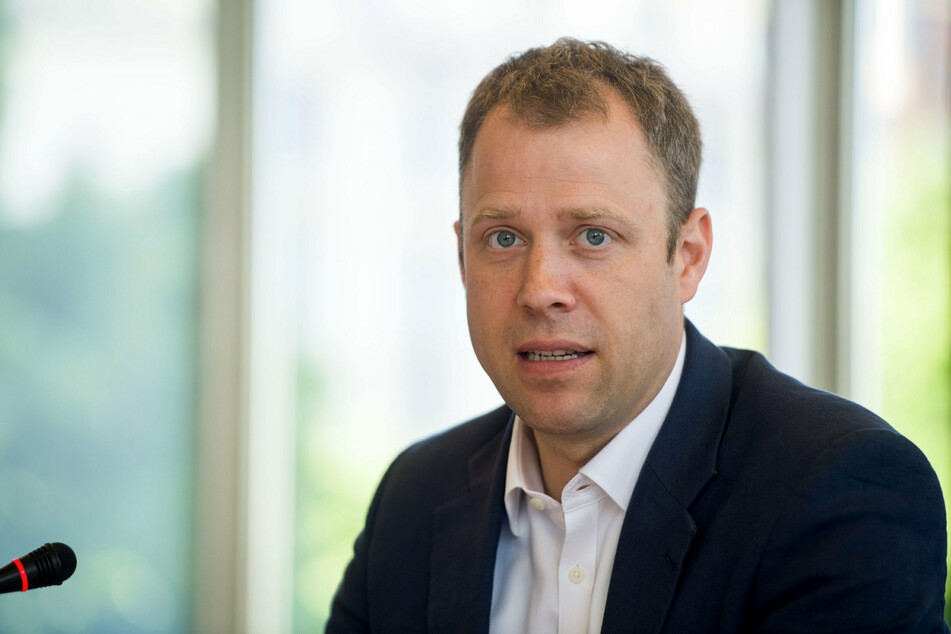 Der Berliner CDU-Politiker und Ex-Sozialsenator Mario Czaja kritisiert die Wahlstrategie seiner Partei.