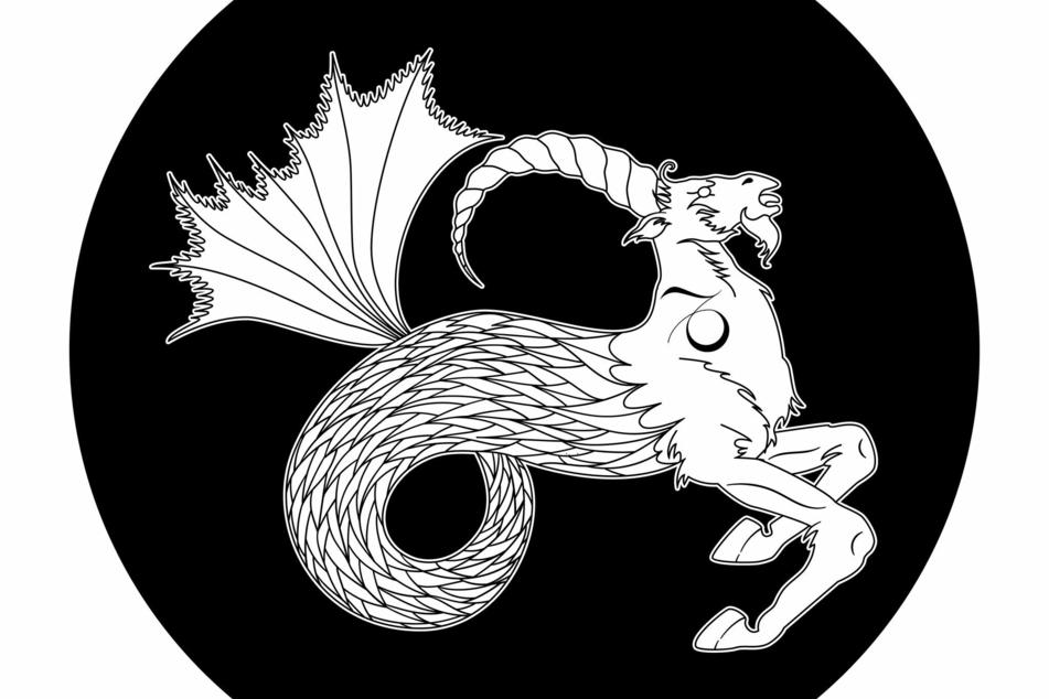 Steinbock Horoskop Woche