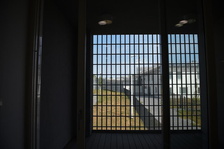 Vier Häftlinge der JVA Heidering haben im Februar 2019 versucht, einen weiteren zu töten.