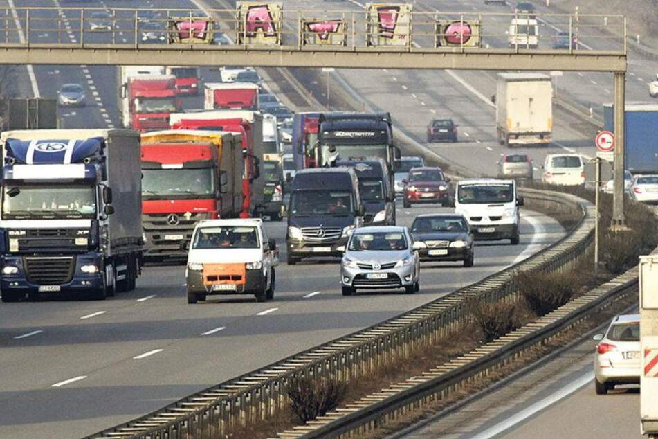 Der Ausbau der A4 ist geplatzt!