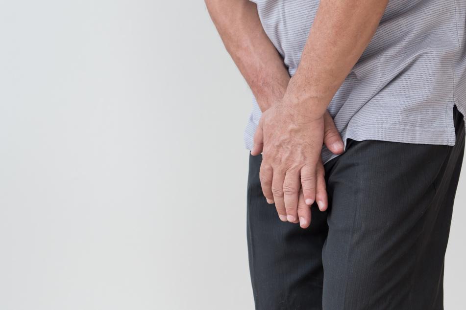 Tabu-Thema Inkontinenz: Darum kann's bei uns allen in die Hose gehen!