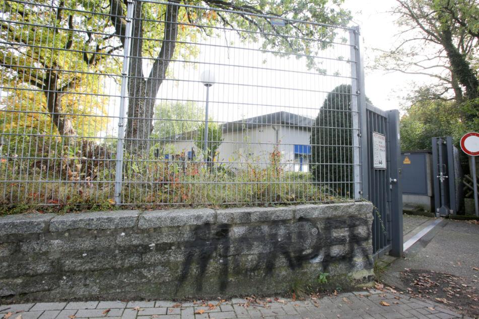 Das Tierversuchslabor LPT in Hamburg darf wieder öffnen. (Archivbild)