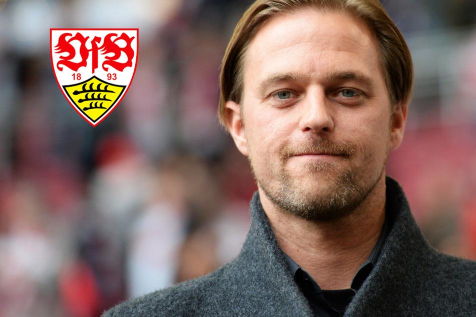 Davon ist VfB-Legende Timo Hildebrand in Stuttgart genervt!