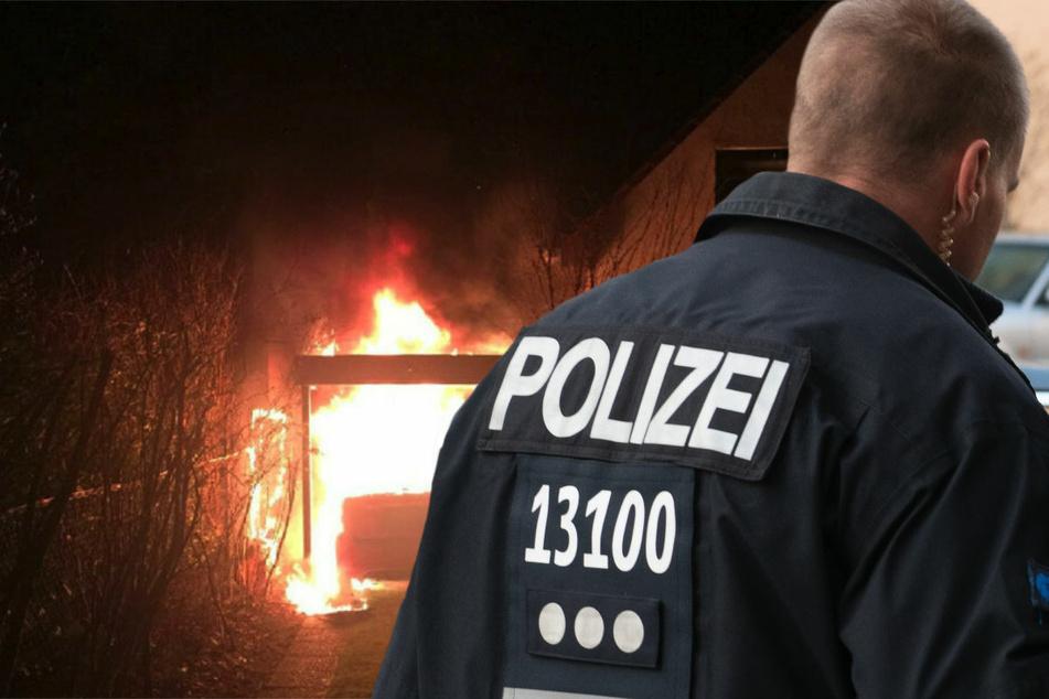 Rechtsextreme Anschlagsserie in Neukölln: Polizei muss mehr für Vertrauen tun