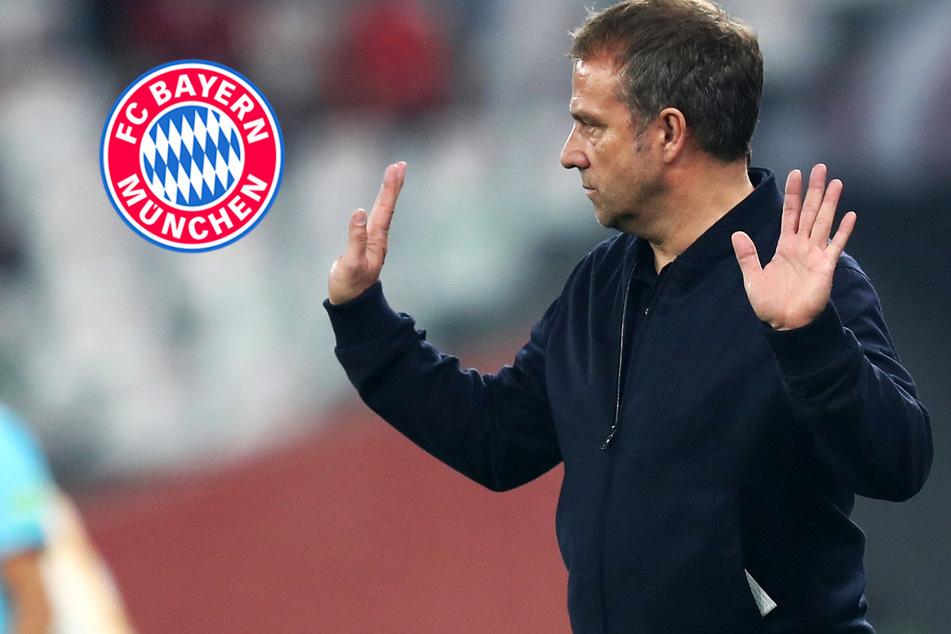 Zu wenig Medaillen für den FC Bayern? Detail bei der Klub-WM-Verleihung macht stutzig