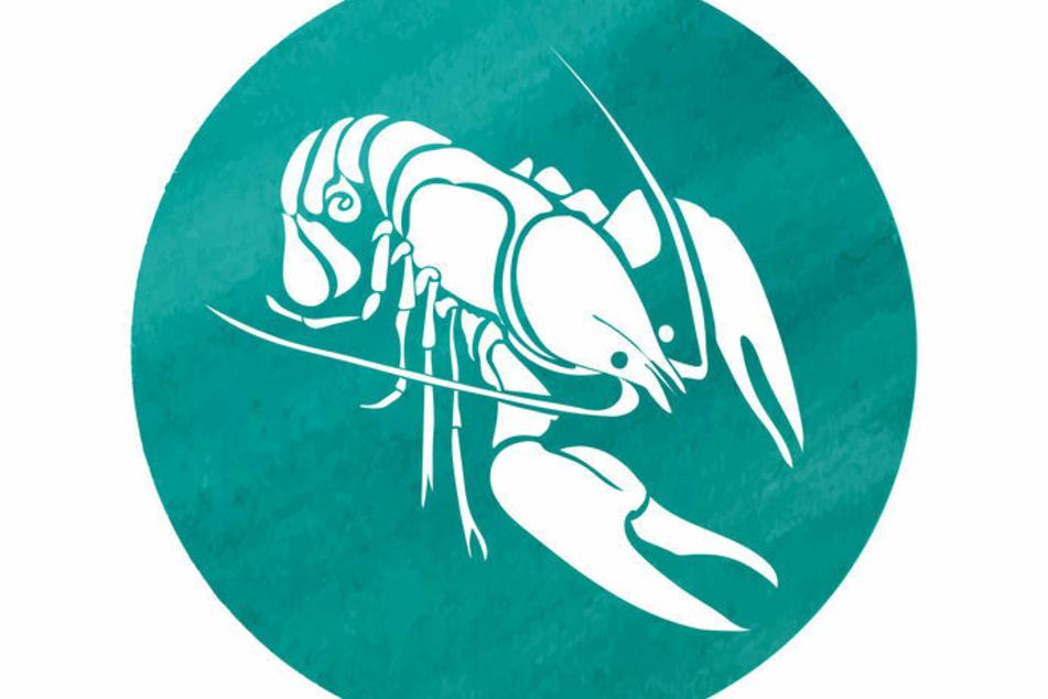 Monatshoroskop Krebs: Dein Horoskop für Juli 2020