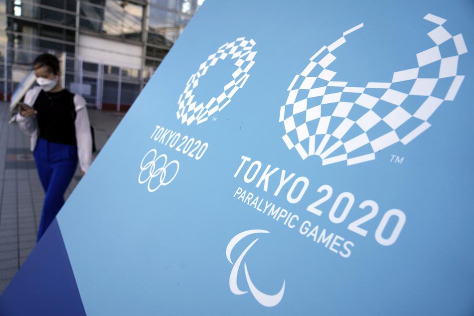 Die Paralympischen Spiele in Tokio werden am 24. August mit einer Zeremonie im Nationalstadion von Tokio eröffnet.