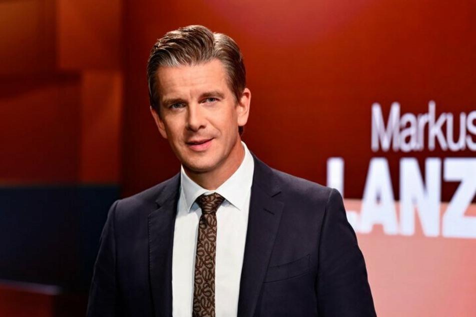 ZDF-Moderator Markus Lanz (52) begrüßte am Dienstagabend Alice Weidel (42, AfD) in seiner Talkshow - und bohrte nach ...