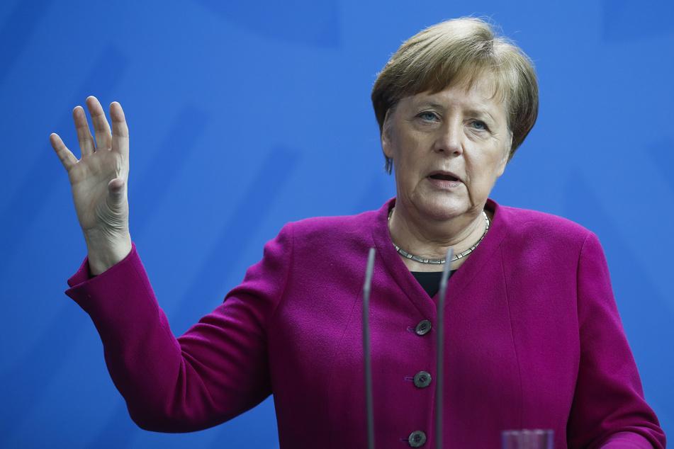 Die Lockerungsbeschlüsse von Bund und Ländern