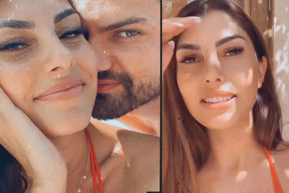 Bachelor-Babe Yeliz Koc meldet sich nach Auszeit: So geht es ihr wirklich!