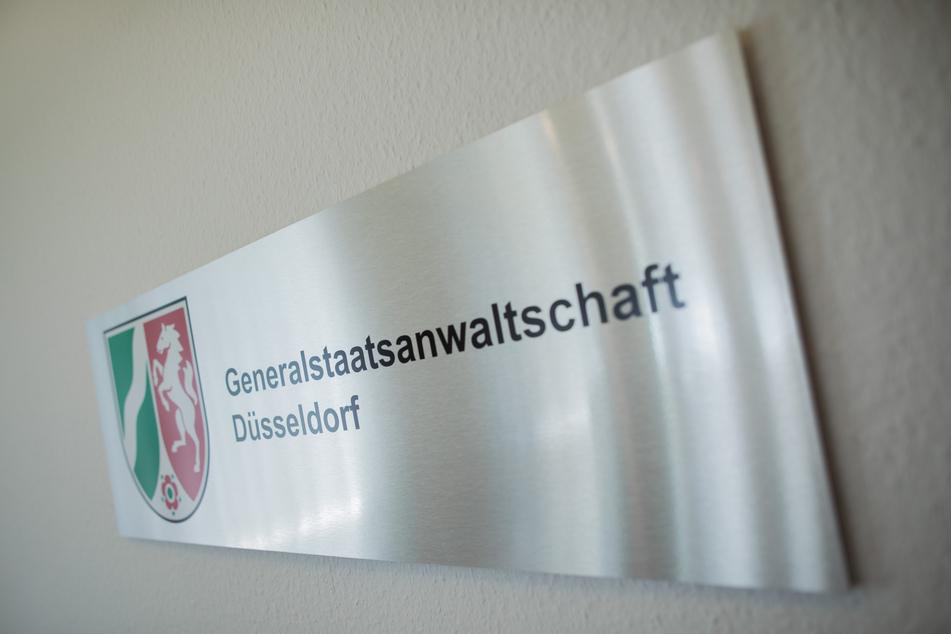 Die Generalstaatsanwaltschaft hat einen Deutsch-Iraker (21) angeklagt, der vor sechs Wochen in Stolberg eine mutmaßlich islamistisch motivierten Messer-Attacke.
