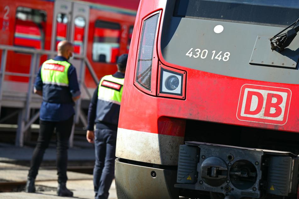 Nach einem Unfall in Nördlingen kommt es in Schwaben noch immer zu Verzögerungen im Fahrplanablauf. (Symbolbild)