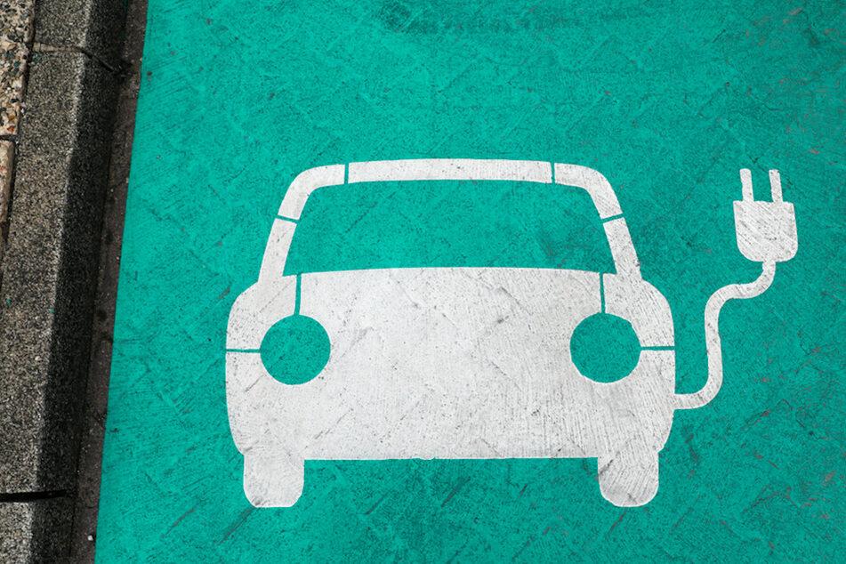Nach Run auf E-Autos: Bleibt die Nachfrage weiter hoch?