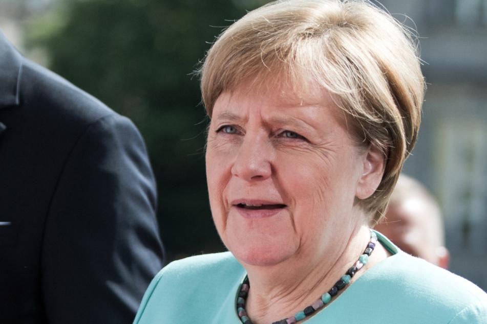 Corona-Konfliktlöser: Deutschland übernimmt Vorsitz in der EU und im UN-Sicherheitsrat!