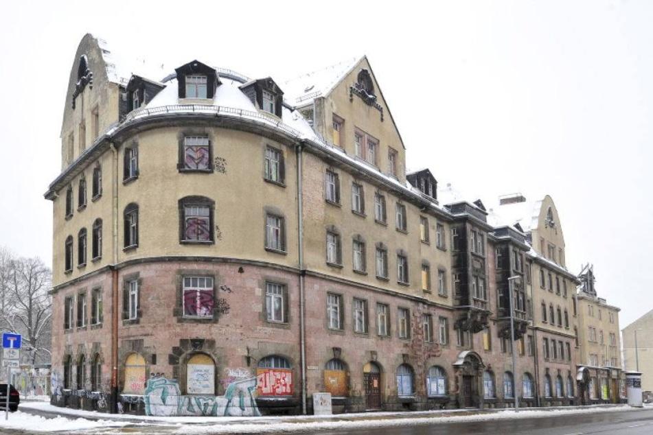 Dieses Haus ist 241.000 Euro wert