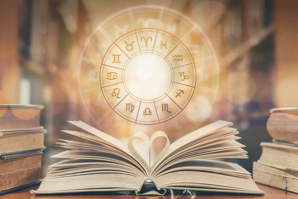 Your personal and free daily horoscope for Sunday, 5/16/2021