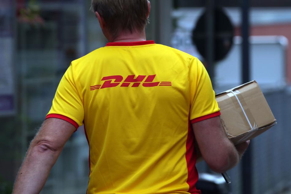 Handel im Wandel: Auch nach Corona rechnet DHL mit steigenden Paketmengen
