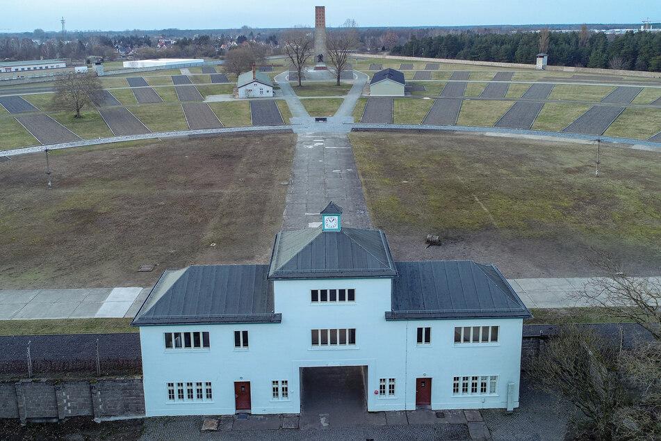 Ein heute 100-jähriger Mann soll von 1942 bis 1945 Beihilfe zu 3518 Morden im KZ Sachsenhausen geleistet haben.