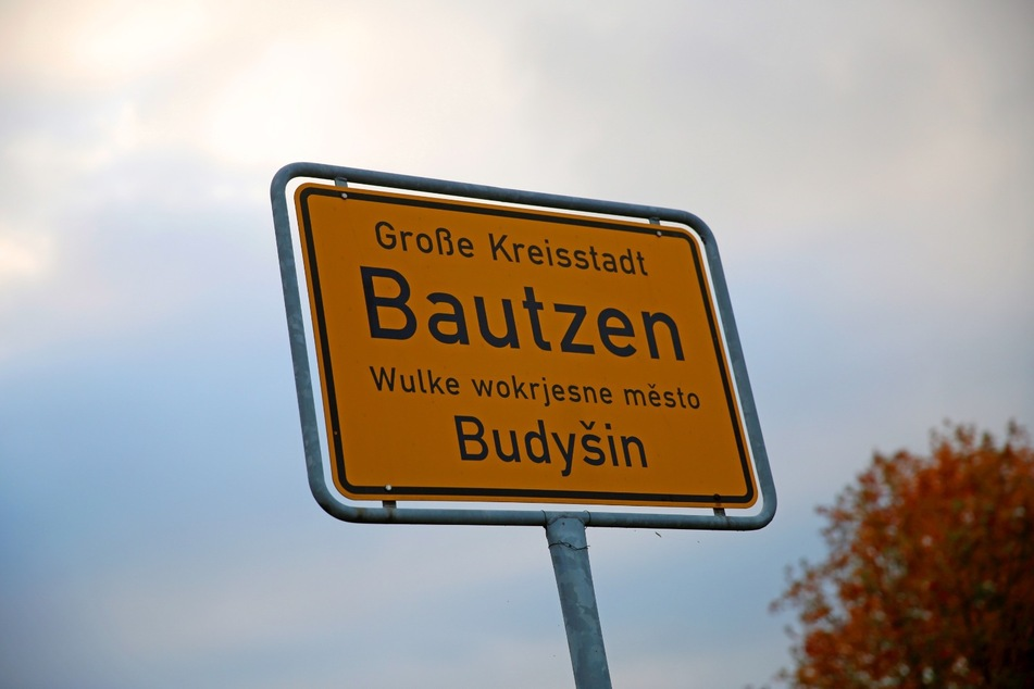 Im Landkreis Bautzen hat es den ersten Coronavirus-Todesfall in Sachsen gegeben.