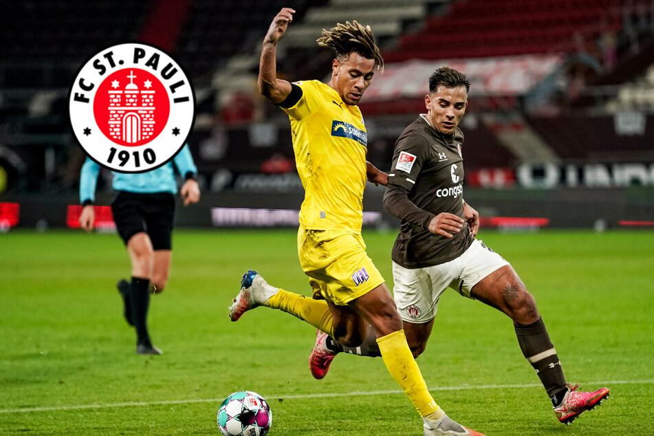 FC St. Pauli will in Osnabrück wieder in die Erfolgsspur zurückkehren